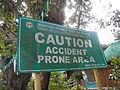 04649jfLamao Alangan Duale Townsite Overpass Limay Bataan Expresswayfvf 18.JPG