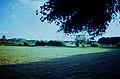 04 Kronshagen 1985 (16735159863).jpg