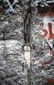 0625 1989 Berlin Mauer (28 dec) (14308690465).jpg