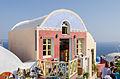 07-17-2012 - Oia - Santorini - Greece - 19.jpg