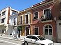 074 Cases al c. Frederic Casas, 6-10 (Sant Joan Despí).jpg