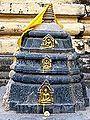074 Votive Stupa (9219175939).jpg