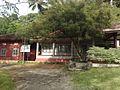 07Sripalee College.jpg