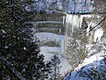 07Tew's Falls in Winter.JPG