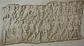 080 Conrad Cichorius, Die Reliefs der Traianssäule, Tafel LXXX.jpg