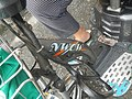 0892Poblacion Baliuag Bulacan 02.jpg