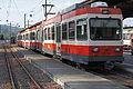 090927 Liestal IMG 4909.JPG