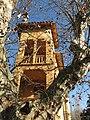 092 La Farinera (Sant Antoni de Vilamajor), torre.jpg