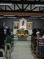 09711jfSanta Clara Mission Community Church Malabon Cityfvf 19.jpg
