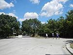 09768jfBinalonan Pangasinan Province Roads Highway Schools Landmarksfvf 01.JPG