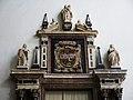097 Església de Sant Miquel dels Reis (València), cenotafi de Germana de Foix.jpg
