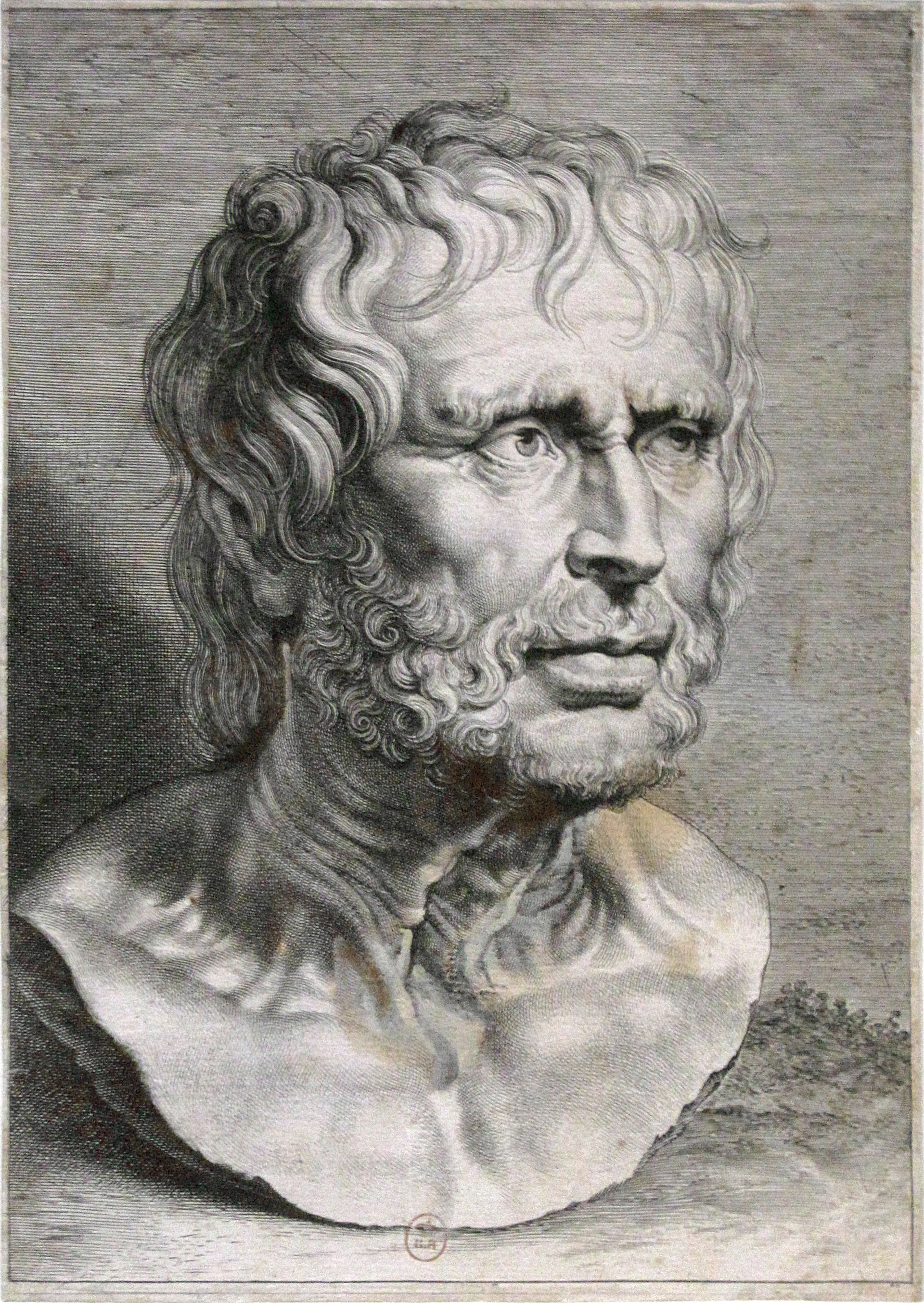 agrippina seneca burrus and imperial freedmen Nero and why he was a good emperor (essay  of domitius ahenobarbus and julia agrippina,  the direction of his two advisors burrus and seneca who were the.