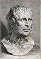 0 Portrait de Sénèque d'après l'antique - Lucas Vorsterman.JPG