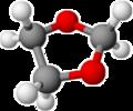 1,3-diossolano modello.png