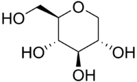 1,5-Anhydroglucitol.png