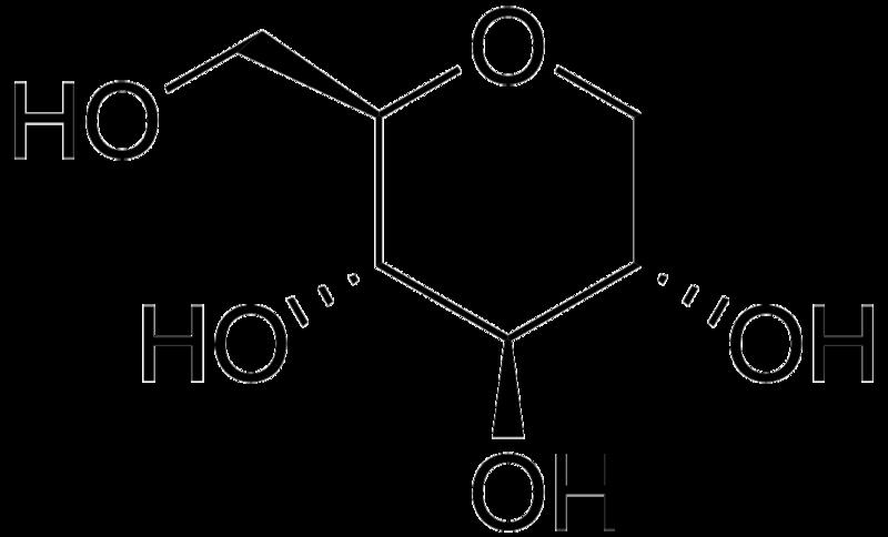 קובץ:1,5-Anhydroglucitol.png