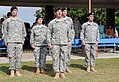 1-145th welcomes new commander (5861471118).jpg