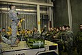 1-91 CAV and allied soldiers attend cold load training at Grafenwoehr, Germany 141118-A-UP200-109.jpg