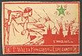 1-a Waes-a Kongreso de Esperanto 20 majo 1918.jpg