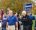 10-20-2012 084 Potomac John Delaney (8117306191).jpg