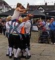 10.9.16 Sandbach Day of Dance 333 (29486432412).jpg
