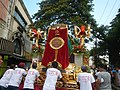 1003Holy Wednesday processions in Baliuag 42.jpg