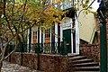 1004 Monroe Street, Vicksburg, MS - panoramio.jpg