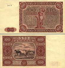 100 zł 1947.jpg
