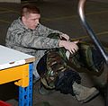100th LRS celebrates its civilians 150227-F-FE537-091.jpg