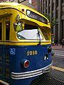 1010 San Francisco (26247470821).jpg