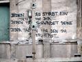 101205 (Ex. Kaufhaus Brühl, ohne Alu)jw.tif