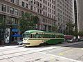 1050 San Francisco (27637880921).jpg