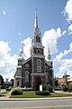 10887 - Site du patrimoine de l'Église-Sainte-Victoire - 001.jpg