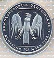 10 DM 1991 Wappen.jpg