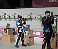 10m Air Rifle Mixed International 2018 YOG (33).jpg