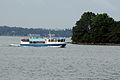 11-07-29-helsinki-by-RalfR-243.jpg