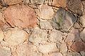 11-11-06-herbsttexturen-by-RalfR-05.jpg