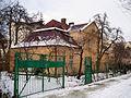11-13 Chereshneva Street, Lviv (02).jpg