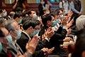 11.07 總統出席「第73屆醫師節慶祝大會暨資深醫師及醫療典範獎頒獎典禮」 (50575483472).jpg