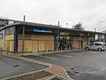 11.08.11 Tottenham Hale Retail Park (6031674375).jpg