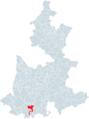 113 Piaxtla mapa.png