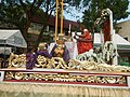 1153Holy Wednesday processions in Baliuag 11.jpg