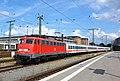 115 448-3 DB Fernverkehr IC Bremen Hauptbahnhof 13.06.14 (15118644845).jpg