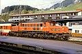 117R28250584 Fahrt von Bludenz nach Innsbruck mit Lok 1020.32, Bahnhof St. Anton.jpg