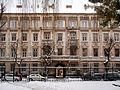 11 Stefanyka Street, Lviv (05).jpg