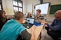 12-03-20-archenhold-oberschule-by-RalfR-06.jpg