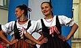 12.8.17 Domazlice Festival 218 (36508353916).jpg