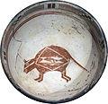1200-1450 Mimbres bowl anagoria IMG 5583.JPG