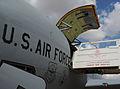 120404-F-NI989-398 (Marrakech Aeroexpo 2012) (3).jpg