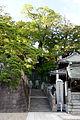120803 Narita-san Shinsho-ji Narita Chiba pref Japan09n.jpg